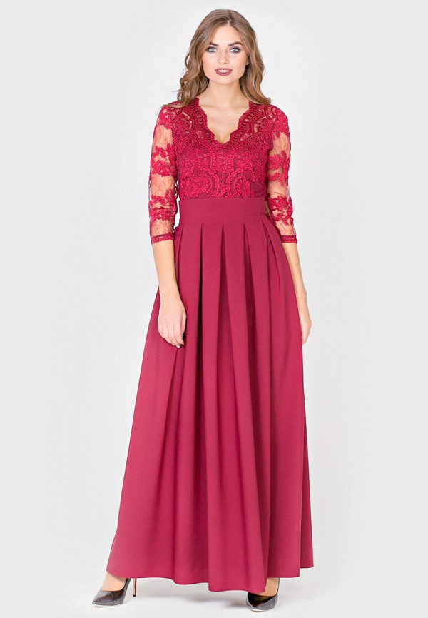 Вечерние платья Filigrana