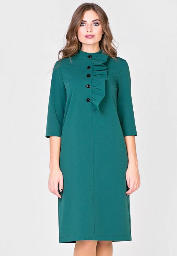 Платье Filigrana Filigrana MP002XW1HFZY платье filigrana filigrana mp002xw1h4f5