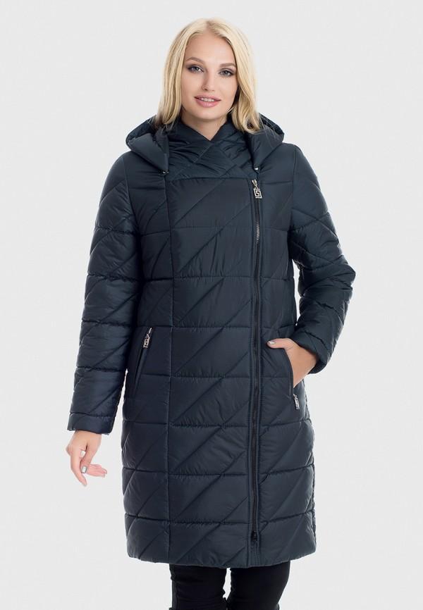 Куртка утепленная Vicco