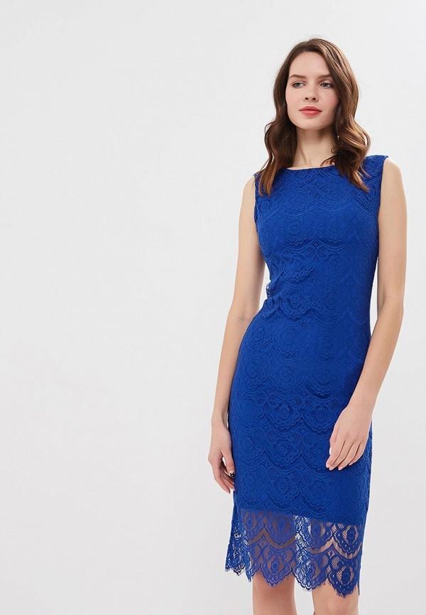 Платье SFN SFN MP002XW1HG44 цена