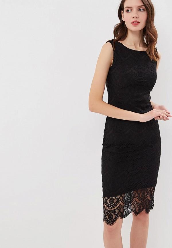 Платье SFN SFN MP002XW1HG45 цена