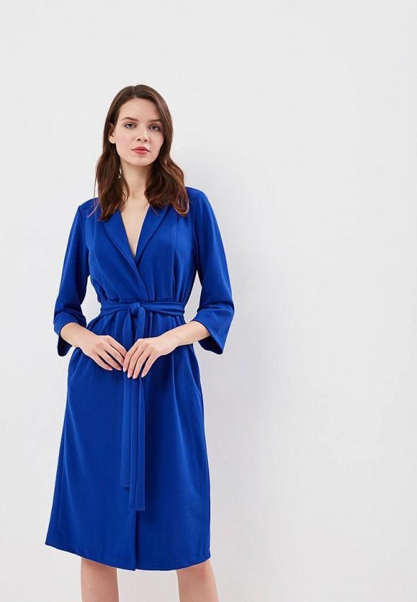 Платье SFN SFN MP002XW1HG4G цена