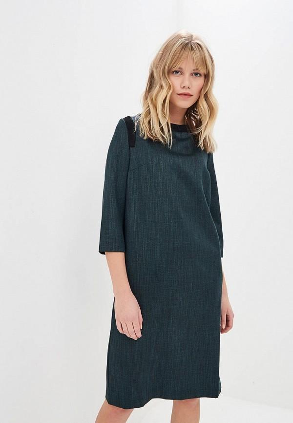 Платье Argent Argent MP002XW1HG8V платье argent argent mp002xw1ielj