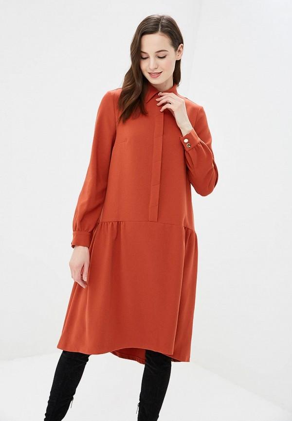 Платье Argent Argent MP002XW1HG8W