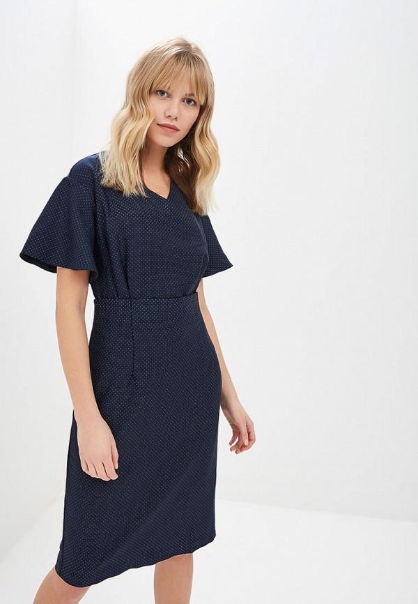 Платье Argent Argent MP002XW1HG97