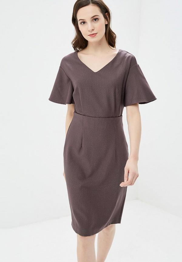 Платье Argent Argent MP002XW1HG98