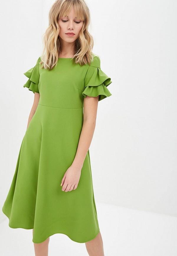 Платье Argent Argent MP002XW1HG9A
