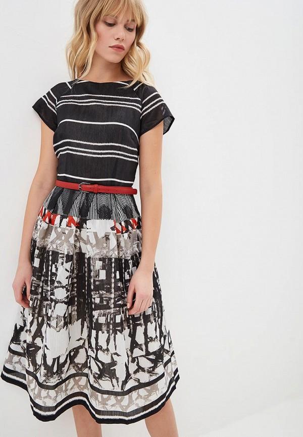 Платье Argent Argent MP002XW1HG9J