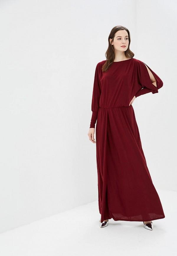 Платье Argent Argent MP002XW1HG9P