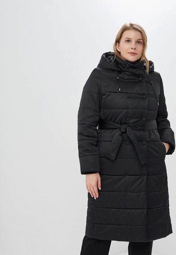 Куртка утепленная De Marse De Marse MP002XW1HGA7 блуза marse цвет черный