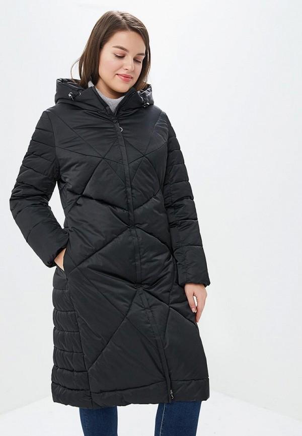 Куртка утепленная De Marse De Marse MP002XW1HGA8 блуза marse цвет черный