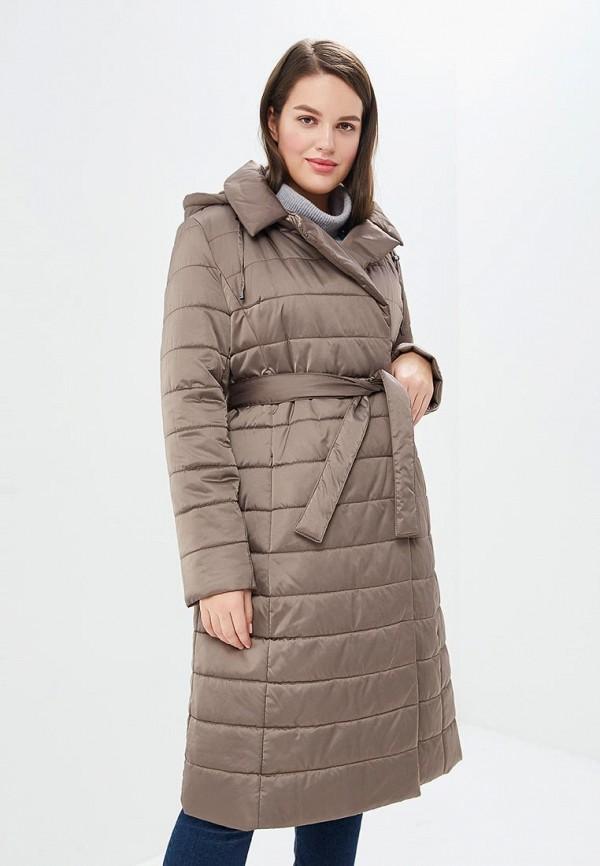 Зимние куртки De Marse