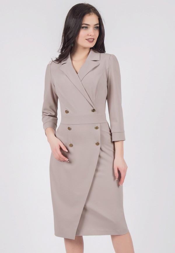 Платье Grey Cat Grey Cat MP002XW1HGDC katvig joha 264669221