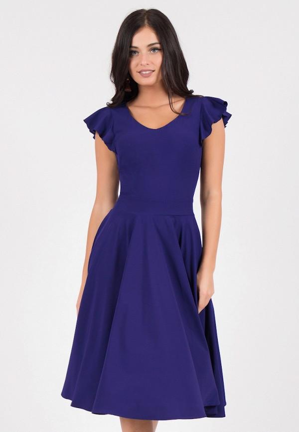 все цены на Платье Grey Cat Grey Cat MP002XW1HGDM онлайн