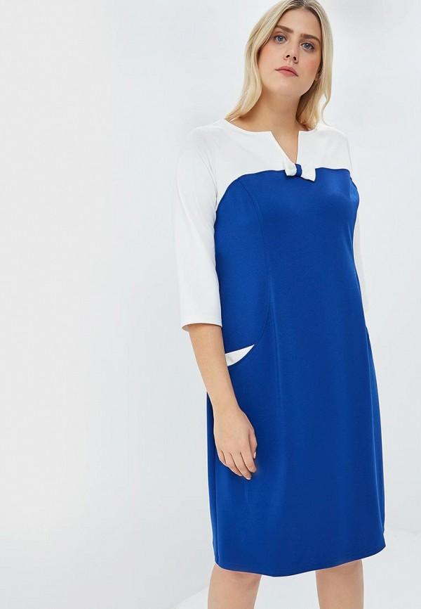 Платье Darissa Fashion Darissa Fashion MP002XW1HGE2 стоимость