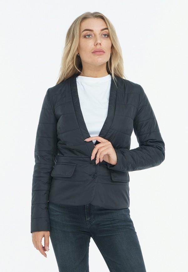 Куртка Theone by Svetlana Ermak