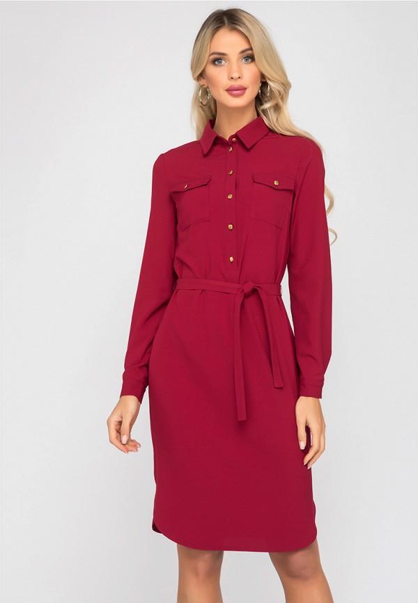 Платье Gloss Gloss MP002XW1HGL0 платье gloss платья и сарафаны мини короткие