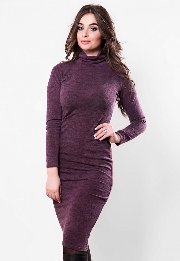 Платье SFN SFN MP002XW1HGM5 цена