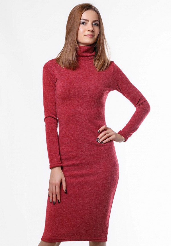 Платье SFN SFN MP002XW1HGM6 цена