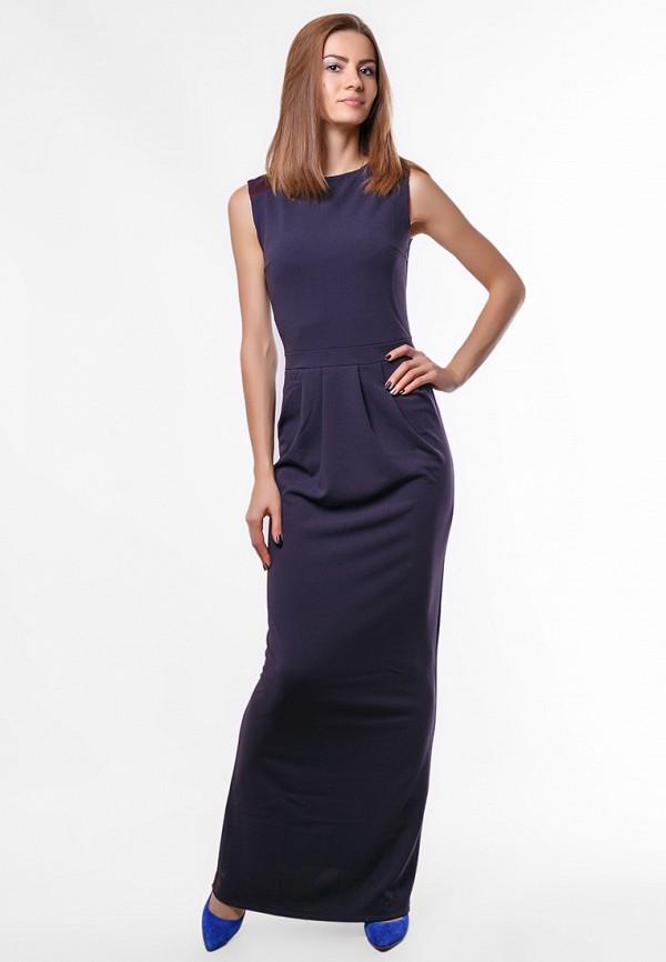 Платье SFN SFN MP002XW1HGMI цена