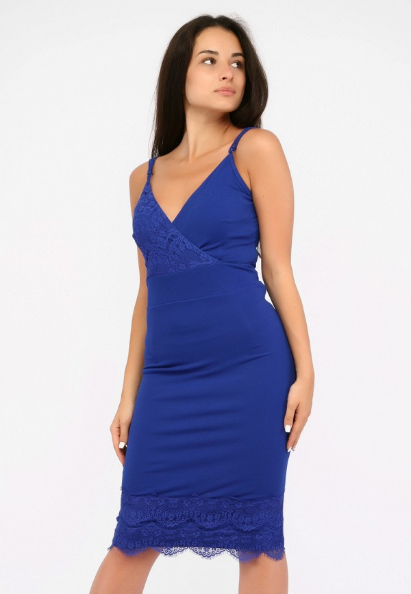 Платье SFN SFN MP002XW1HGML цена