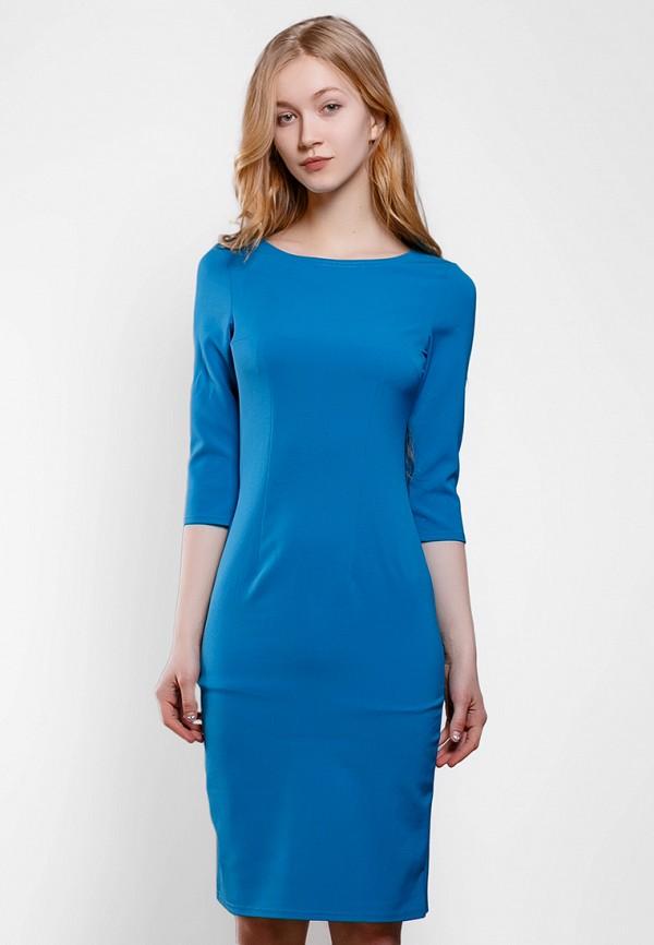 Платье SFN SFN MP002XW1HGNI цена
