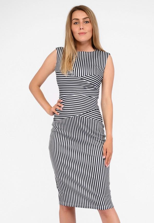 Платье SFN SFN MP002XW1HGNM цена