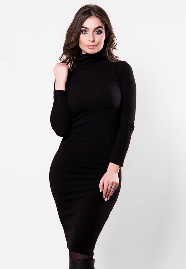 Платье SFN SFN MP002XW1HGNQ цена