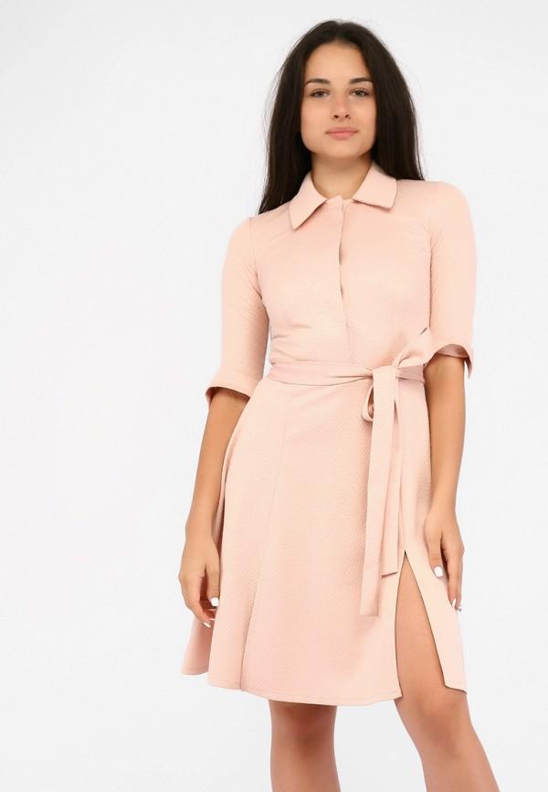 Платье SFN SFN MP002XW1HGNR цена