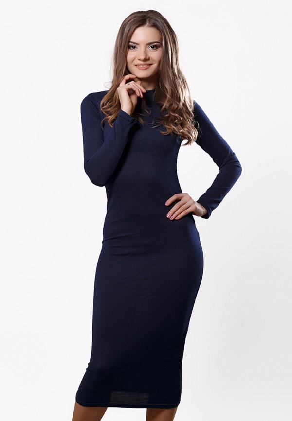 Платье SFN SFN MP002XW1HGNT цена