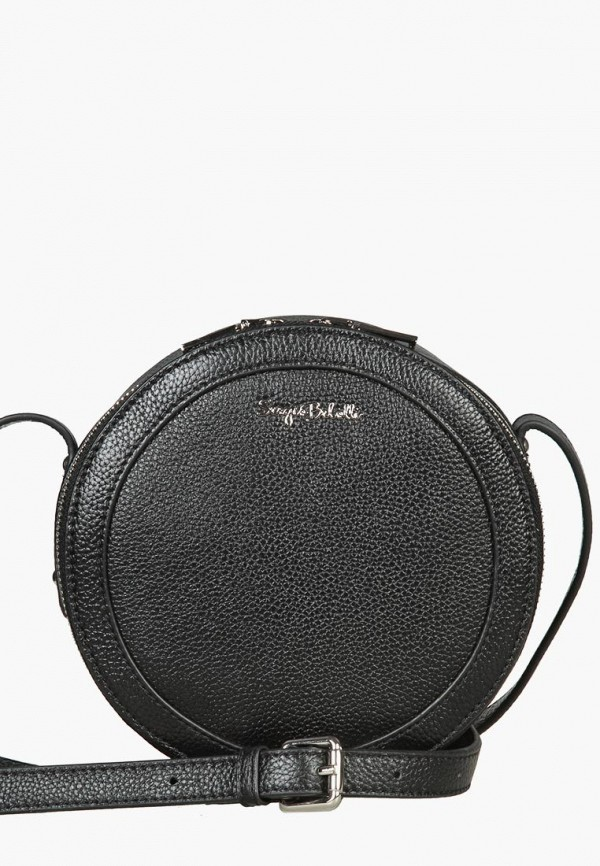 Сумка Sergio Belotti Sergio Belotti MP002XW1HGOU сумка планшет мужская sergio belotti цвет черный 8919 34