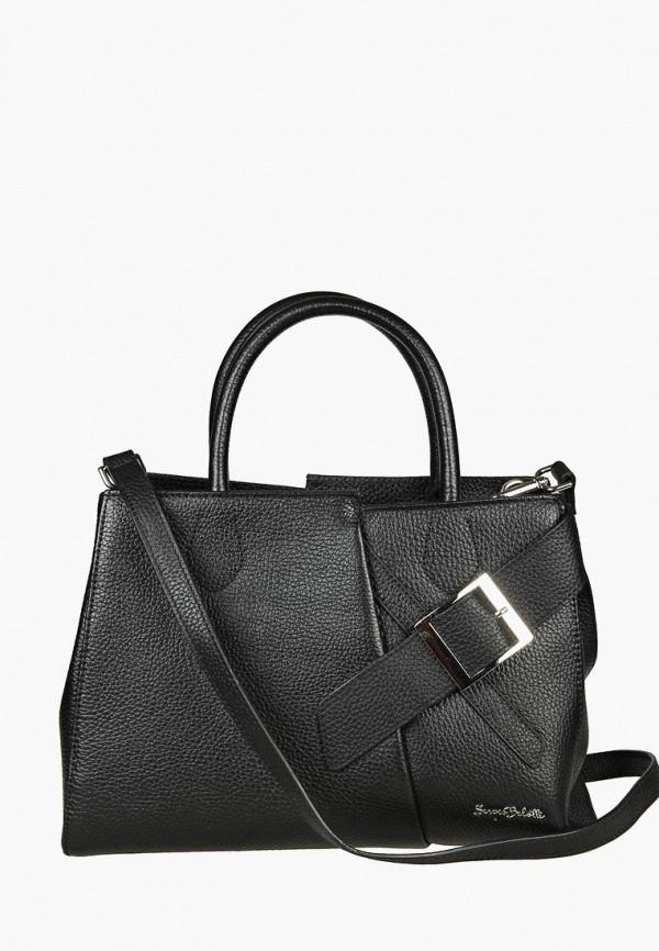 Сумка Sergio Belotti Sergio Belotti MP002XW1HGOV рюкзак мужской sergio belotti цвет черный 9815