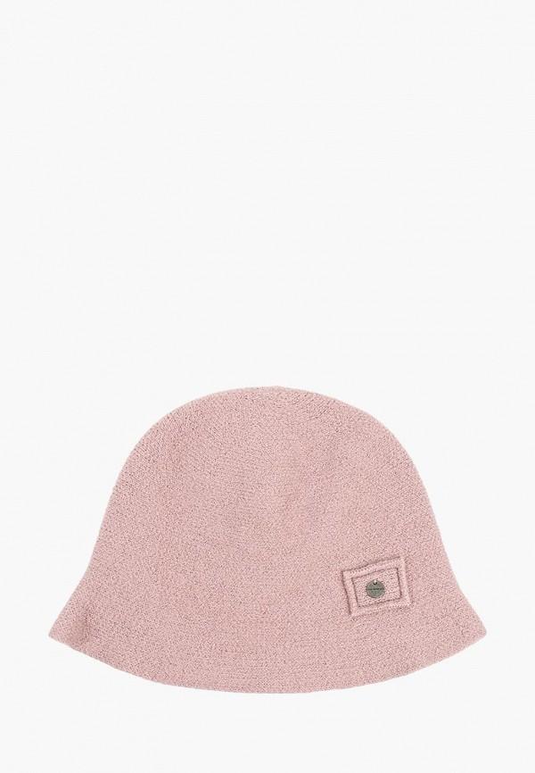 Шляпы с узкими полями Vilermo