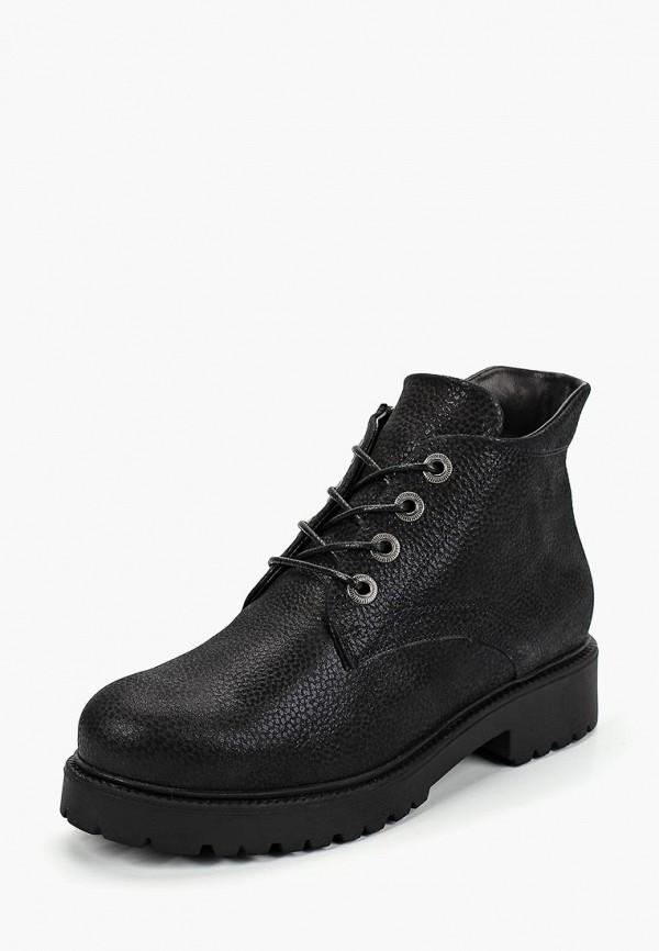 Ботинки Dolce Vita Dolce Vita MP002XW1HH2L цена