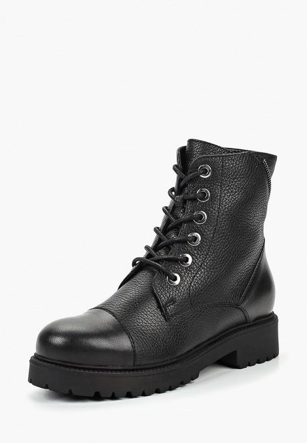 Ботинки Dolce Vita Dolce Vita MP002XW1HH2N цены онлайн