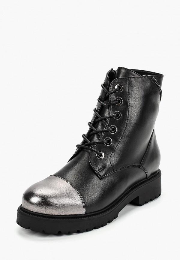 Ботинки Dolce Vita Dolce Vita MP002XW1HH2O цены онлайн