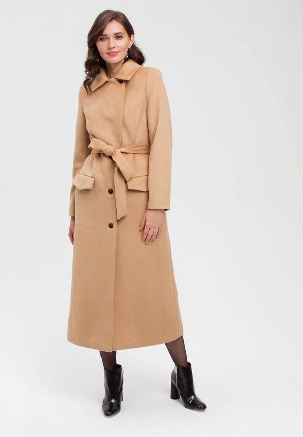 Пальто Lavamosco Lavamosco MP002XW1HH3C пальто lavamosco lavamosco mp002xw19ffh