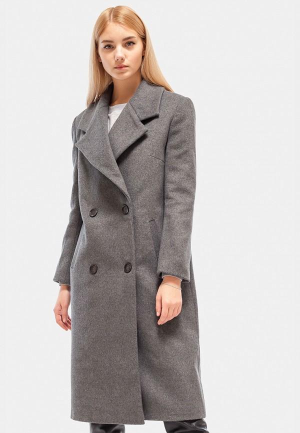 Двубортные пальто Dorogobogato
