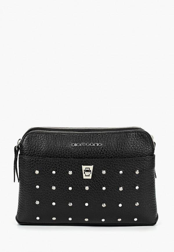 023db30823e2 женские сумки Di Gregorio купить в интернет магазине Buduvmode