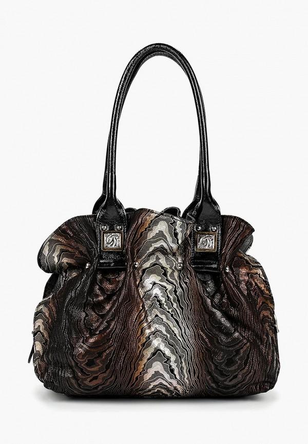 Сумка Gilda Tonelli Gilda Tonelli MP002XW1HH7J сумка gilda tonelli сумка