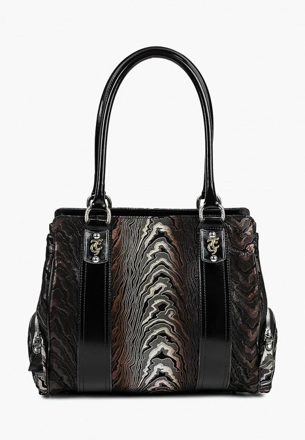 Сумка Gilda Tonelli Gilda Tonelli MP002XW1HH85 сумка gilda tonelli сумка