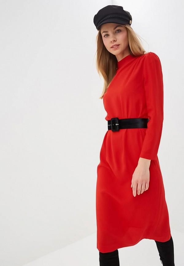 Платье Villagi Villagi MP002XW1HH91