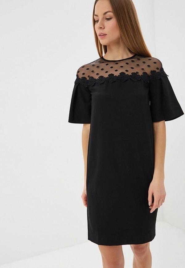 Фото - Платье Villagi Villagi MP002XW1HH93 платье villagi villagi mp002xw1il5a