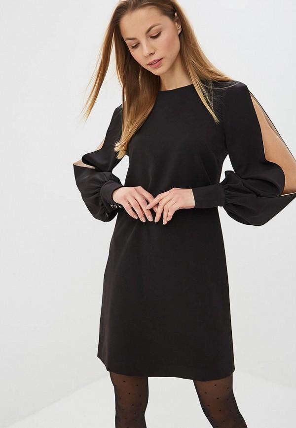 Платье Villagi Villagi MP002XW1HH98