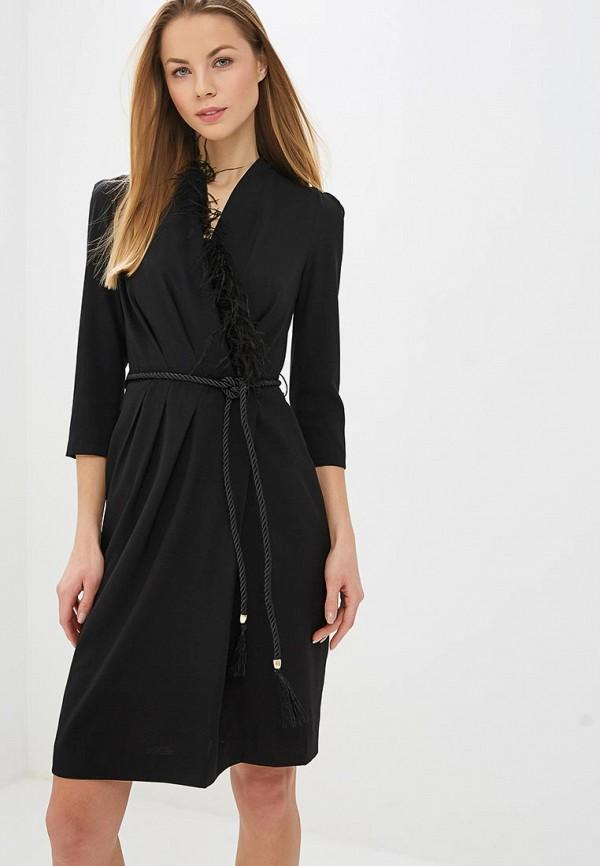 Платье Villagi Villagi MP002XW1HH9F платье villagi villagi mp002xw1ctpf