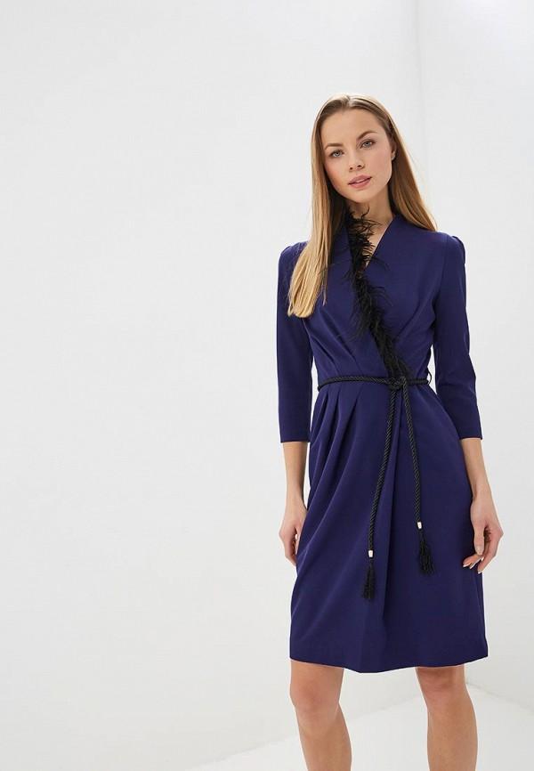 Фото - Платье Villagi Villagi MP002XW1HH9H платье villagi villagi mp002xw1il5a