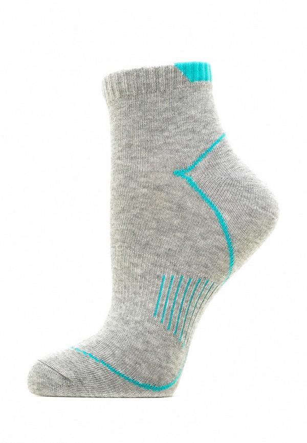 Носки Anta Anta MP002XW1HHAI anta носки