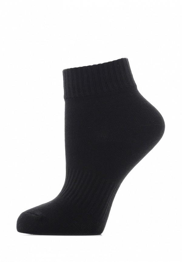 Носки Anta Anta MP002XW1HHAL носки anta anta mp002xw1f8ya