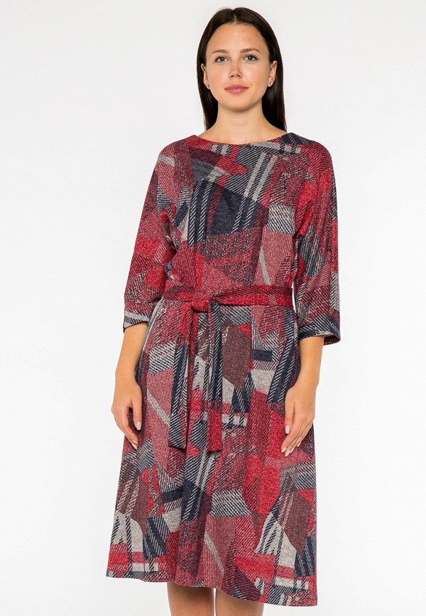 Платье Mankato Mankato MP002XW1HHBA платье mankato mankato mp002xw1hhbc
