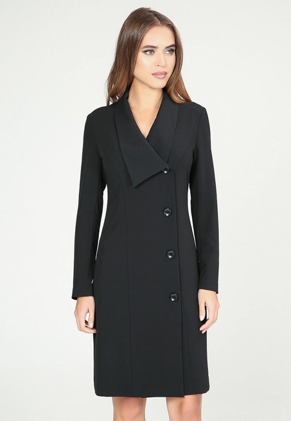 купить Платье Kotis Couture Kotis Couture MP002XW1HHC7 по цене 3372 рублей